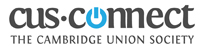 Cambridge Wordfest videos on cus-connect